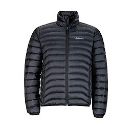 Marmot Tullus Jacket, Black, 256