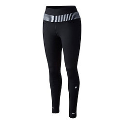 Mountain Hardwear 32 Tight Women's, Black, 256