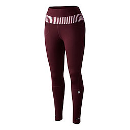 Mountain Hardwear 32 Tight Women's, Marionberry, 256