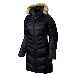 Mountain Hardwear Downtown Coat Women's, Black, 256