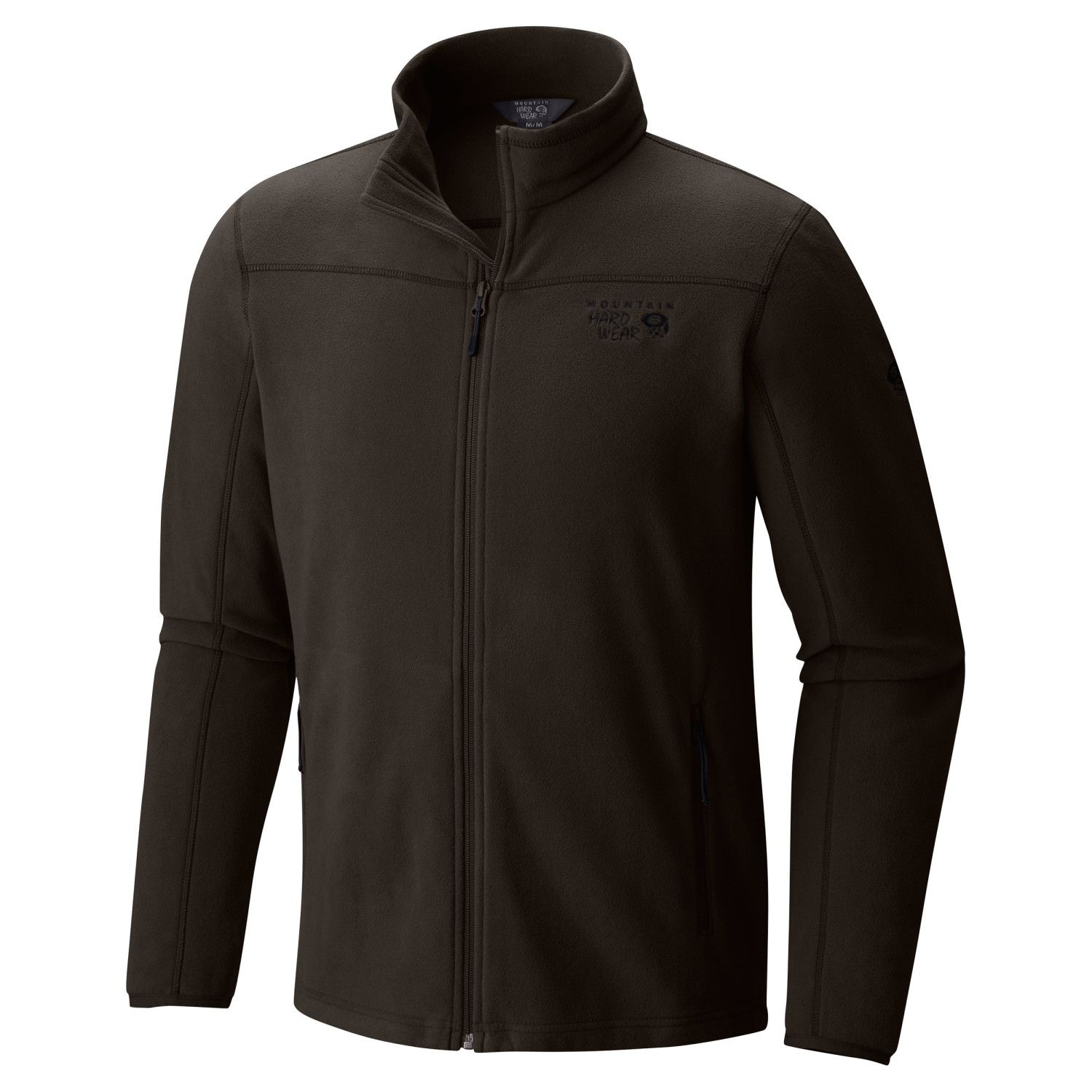Mountain Hardwear Microchill 2 0 Jacket