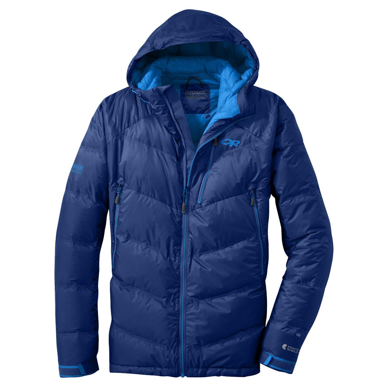 Patagonia Primo Down Jacket Women S