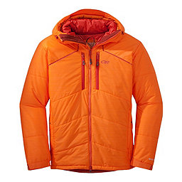 Outdoor Research Perch Belay Parka, Bengal, 256
