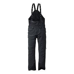Outdoor Research Skyward Pants, Black, 256