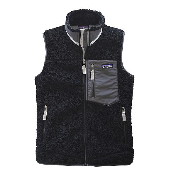 Patagonia Classic Retro-X Vest Women's, , 600
