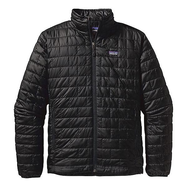 Patagonia Nano Puff Jacket, , 600