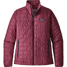 86a26a14db00 Women s Jackets at MountainGear.com