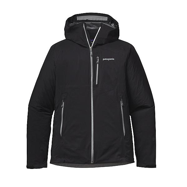 Patagonia Stretch Rainshadow Jacket, , 600
