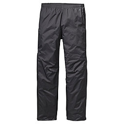 Patagonia Torrentshell Pants, Forge Grey, 256