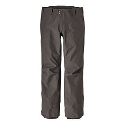 Patagonia Triolet Pants, Forge Grey, 256