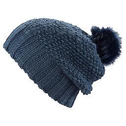 Pistil Juliette Hat, Indigo, 256
