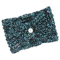Pistil Paris Headband, Turquoise, 256