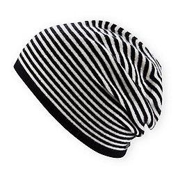 Pistil Rocket Hat, Black, 256
