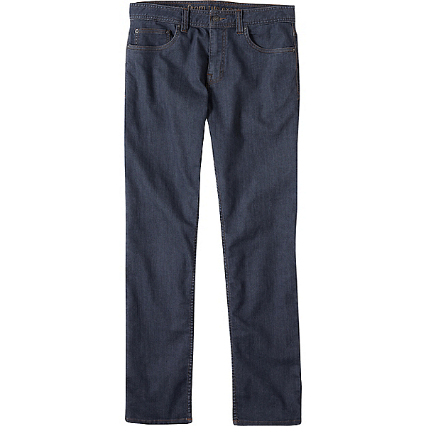 prAna Bridger Jean 34 In - 38/Denim, Denim, 600