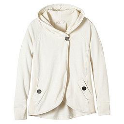prAna Darby Jacket Women's, Winter, 256