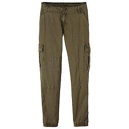 prAna Kadri Pant Women's, Cargo Green, 256