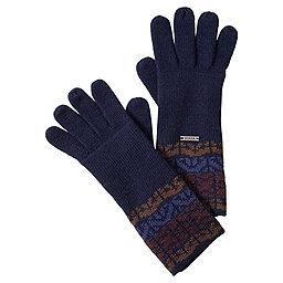 prAna Kaela Glove, Grapevine, 256