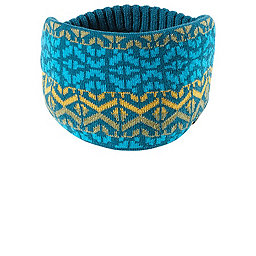 prAna Kaela Headband, Baltic, 256