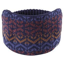 prAna Kaela Headband, Grapevine, 256