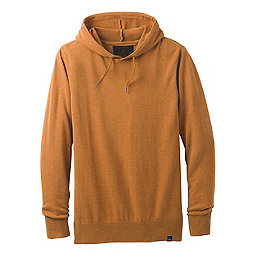 prAna Throw-On Hooded Sweater, Adobe, 256