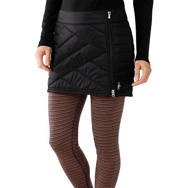 Smartwool Corbet 120 Skirt Women's, , 600