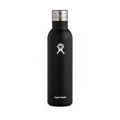 Hydro Flask 25 oz Wine Bottle, , medium
