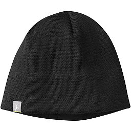 Smartwool The Lid, Black, 256