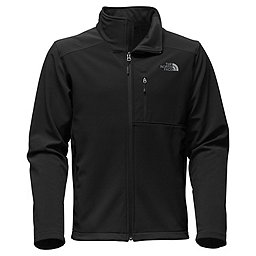 b80bcfacd7e Canyonlands Hoodie - Men s.  89.95. Compare. The North Face Apex Bionic 2  Jacket