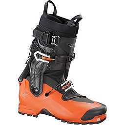 Arc'teryx Procline Carbon Lite Boot, Cayenne, 256