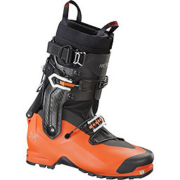 Arc'teryx Procline Carbon Support Boot, Cayenne, 256