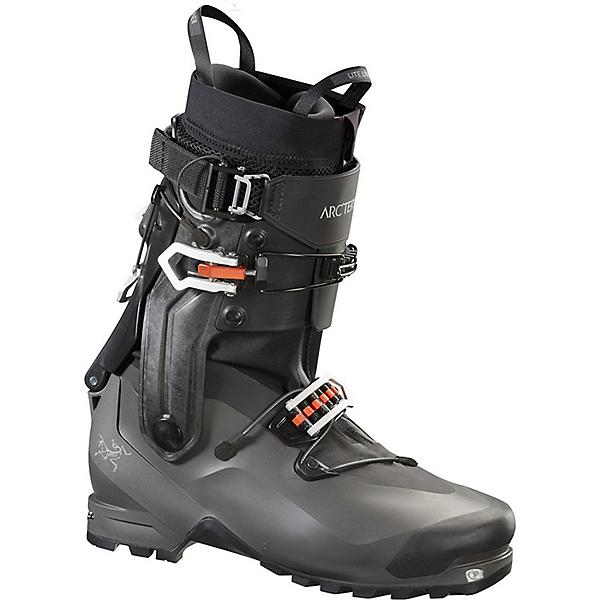 Arc'teryx Procline Lite Boot, , 600