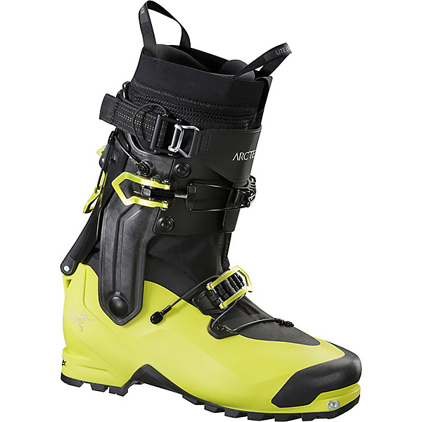 Arc'teryx Procline Lite Boot Women's, , 600