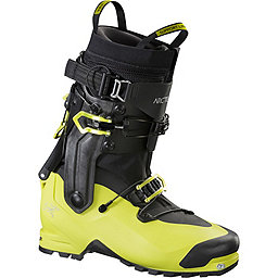 Arc'teryx Procline Support Boot Women's, Euphoria, 256