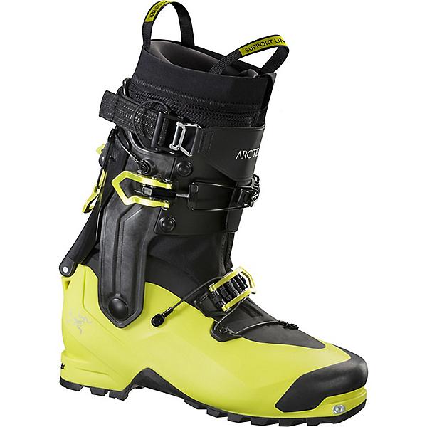 Arc'teryx Procline Support Boot Women's, , 600