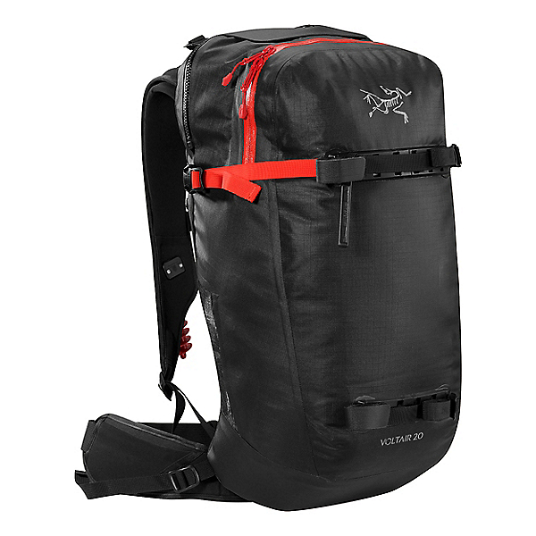 Arc'teryx Voltair 20 Backpack, , 600