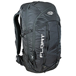 Backcountry Access Float 42 Avalanche Backpack, Black, 256
