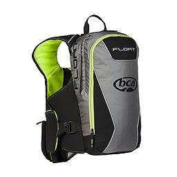Backcountry Access Float MtnPro Vest, , 256