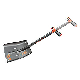Backcountry Access RS EXT Shovel, , 256