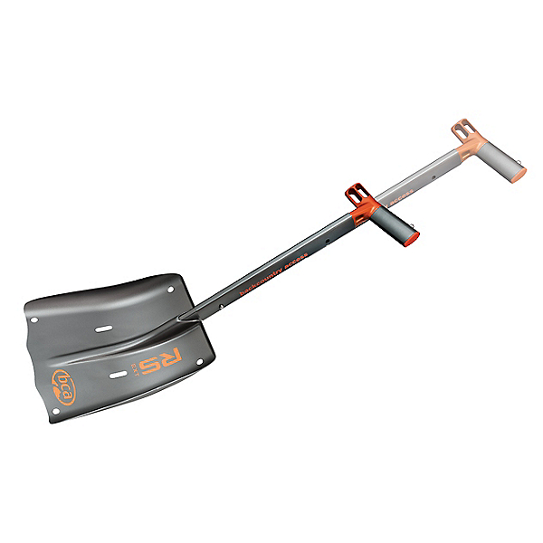 Backcountry Access RS EXT Shovel, , 600