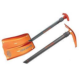 Backcountry Access Shaxe Speed Ice Axe Shovel, , 256