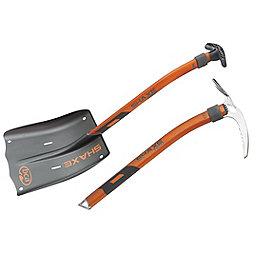 Backcountry Access Shaxe Tech Ice Axe Shovel, , 256