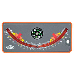 Backcountry Access Slope Meter, , 256