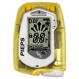 Black Diamond PIEPS Micro Avalanche Beacon, , 256