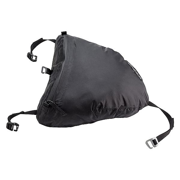 Black Diamond Cirque Backpack Lid, , 600