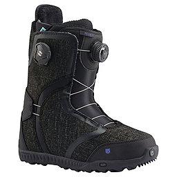 Burton Felix Boa Snowboard Boot Women's, Black, 256