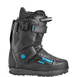 DeeLuxe XVe TFP Snowboard Boot, Black, 256