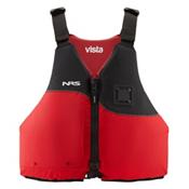 NRS Vista Life Jacket - PFD, , medium