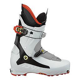 Dynafit TLT7 Expedition CR Ski Boot, White-Orange, 256