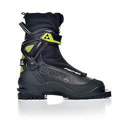 Fischer Skis BCX 675 Ski Boot, , 256
