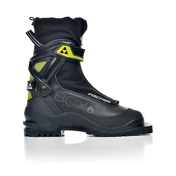 Fischer Skis BCX 675 Ski Boot, , 600